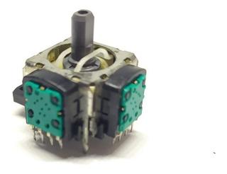 Repuesto Stick Control Analogico Joystick Ps3 4 Pin