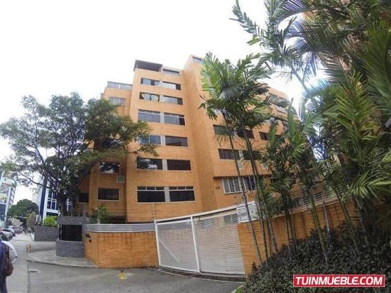 Apartamentos En Venta 19-15672 Adriana Di Prisco 04143391178