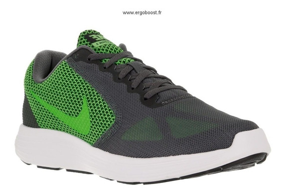 Zapatillas Nike Revolution Envio Gratis