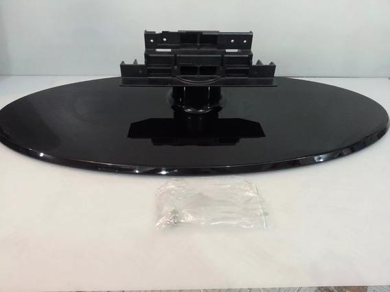 Base Para Tv Samsung Bn61-02984x