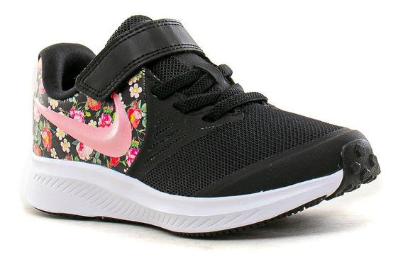 Zapatillas Star Runner 2 Vf Gpv Nike Nike Tienda Oficial
