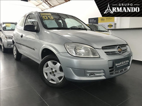 Celta 1.0 Mpfi Spirit 8v Flex 2p Manual