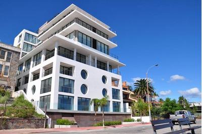 Apartamentos Alquiler Punta Gorda Montevideo O2 Urban Lofts