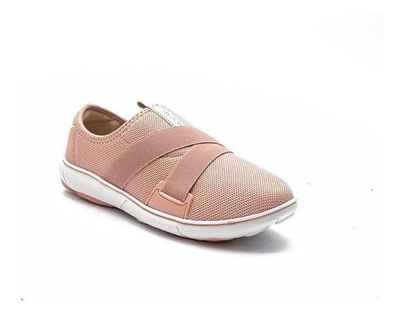 Zapatillas Modare Confort Mujer Pancha Elasticos