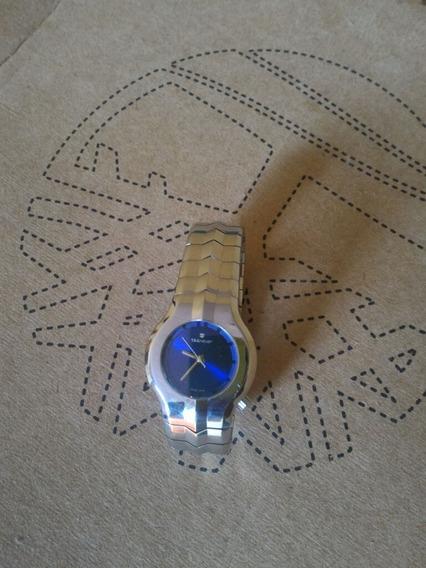 Relógio Tag Heuer Sapphire Crystal-100metros