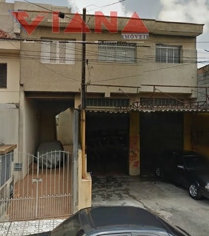 Imagem 1 de 1 de Apartamento Para Venda, 1 Dormitório(s) - 3342