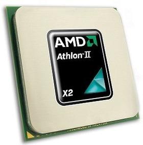 Processador Athlon Ll 245 (( 2.9ghz/2m)) ** Sqt Am2+/am3