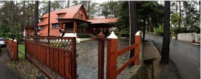 Hermosa Villa En Oferta