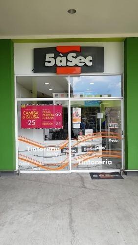 Local Comercial En Venta Toluca