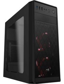 Computador Para Edição De Vídeo Intel I7 8700, 16gb,ssd 240