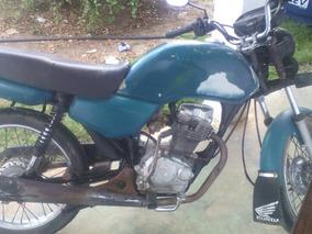 Honda 97