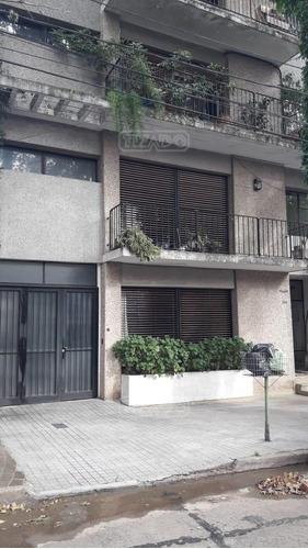 Departamento  En Venta Ubicado En La Lucila, Vicente López, G.b.a. Zona Norte