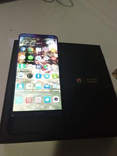 Huawei Mate 10 Pró Azul 128 Gb 6 Gb Ram