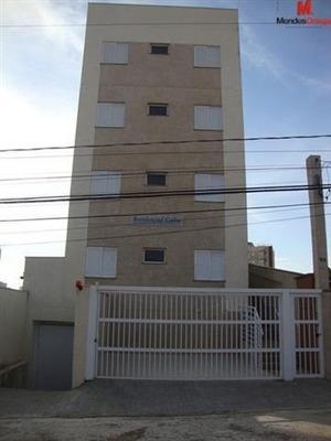 Sorocaba - Residencial Galia - 27771