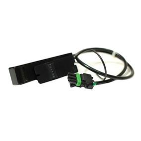 Sensor De Sementes - 404831a1