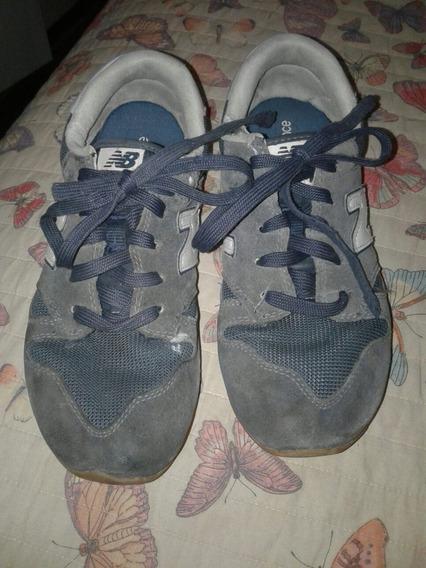Zapatillas New Balance Niño