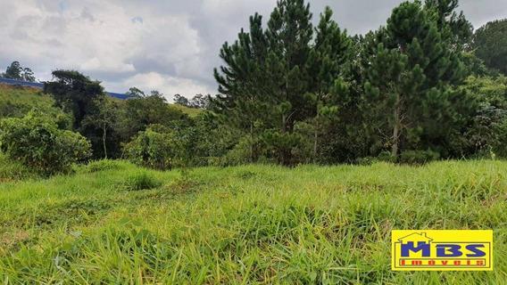 Cond. Terras De São José 2 - Te0459