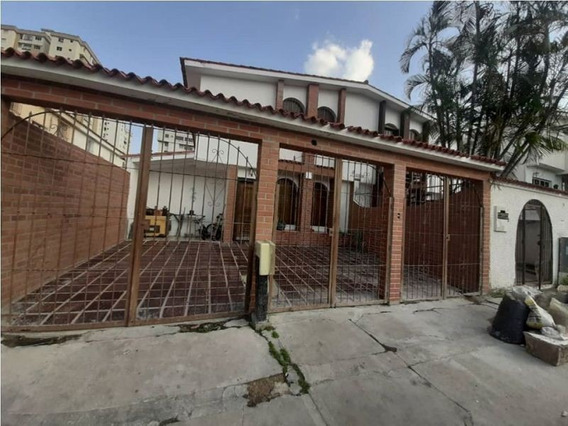 Casas En Ventas En El Prebo Lemc-295