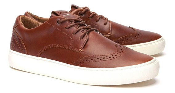 Zapatillas Lacoste City Club 319 1