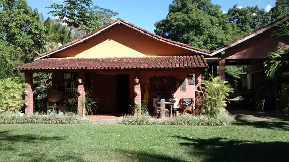 Sitio Saquarema Rj Sampaio Correia Condom Quintas Do Tinguy