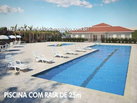Excelente Preço! Com Elevador E Lazer No Condomínio Próximo De Jundiaí - 96949 - 4492570