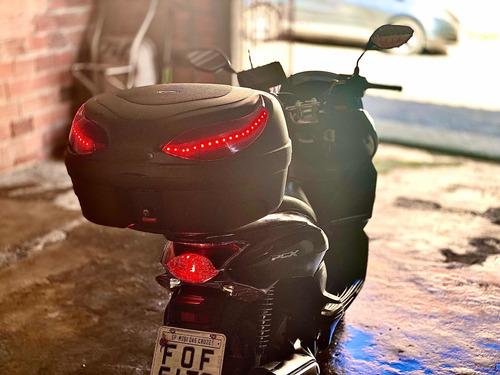 Honda Honda Pcx 150