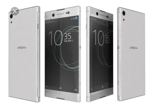 Telefono Sony Xperia Xa1 Ultra G3 Zoom Googleclass