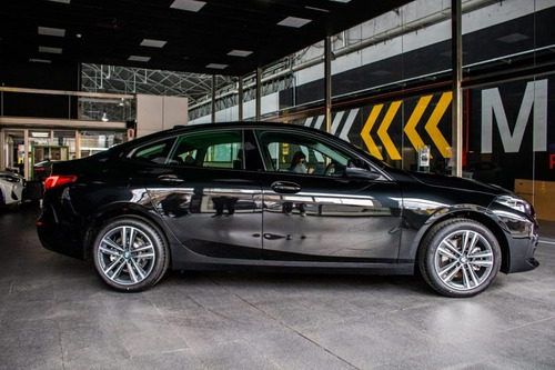 Bmw 218i Gran Coupe Advantage 0 Km