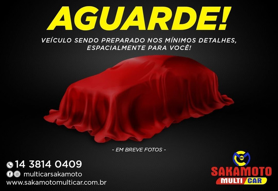 Volkswagen Saveiro 1.6 Mi City Cs 8v Flex 2p Manual G.iv
