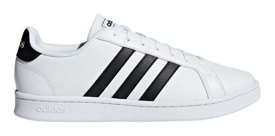 Zapatillas Hombre adidas Grand Court 2020053