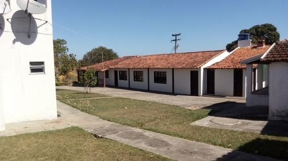 Chácara Em Flecheira, São Pedro Da Aldeia/rj De 500m² 10 Quartos À Venda Por R$ 1.200.000,00 - Ch102565