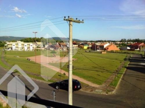Imagem 1 de 1 de Terreno - Aberta Dos Morros - Ref: 183796 - V-183796