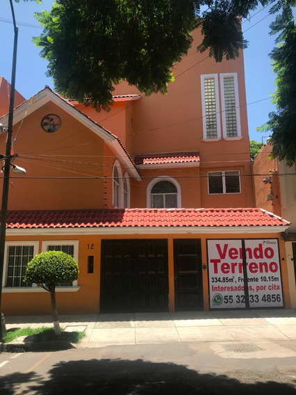 Family Room, Spa, Gym, Salon De Baile, Canchas Deportivas