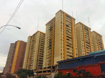 Local En Venta Los Mangos Maracay Ndd19-5788