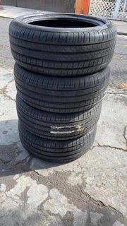 Llantas Pirelli Cinturato P7 Nuevas !!! 225/45 R17