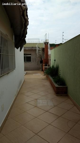 Apartamento Para Venda Em São Paulo, Vila Carrão, 4 Dormitórios, 2 Suítes, 5 Banheiros, 5 Vagas - E 3002_1-830976