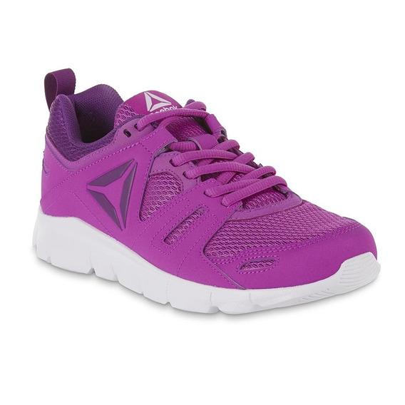 Zapatillas Mujer Reebok Running Dash Hex Tr 2