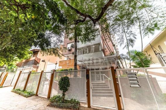 Apartamento - Petropolis - Ref: 57819 - V-57819