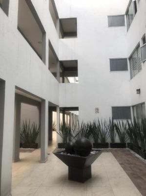 Se Vende Bonito Penthouse En Lorenzo Boturini