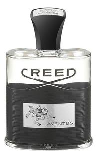Perfume Importado Aventus Creed 100 Ml Leoperfumes16