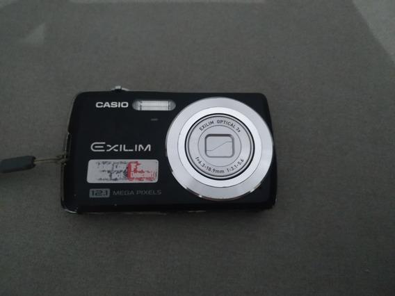 Câmera Digital Convertida Sem Filtro Infravermelho