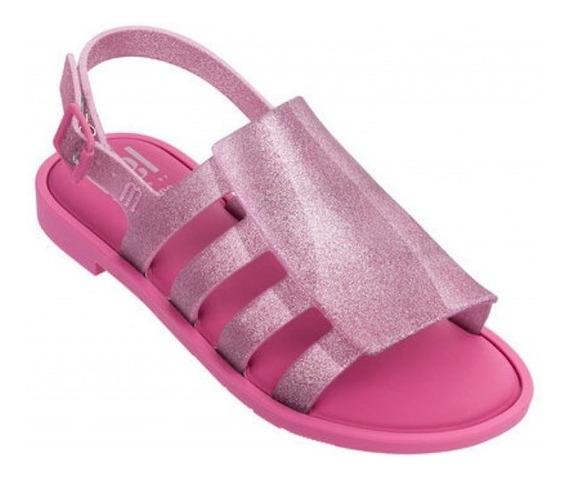 Zapato Melissa Kids Melissa Boemia Inf