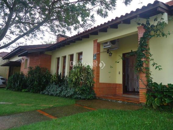 Casa - Guaruja - Ref: 18109 - V-18109