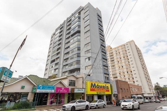 Apartamento - Ref: V3367