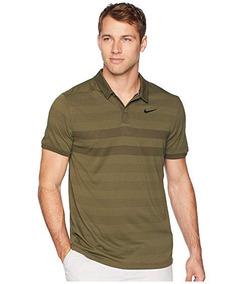 Shirts And Bolsa Nike Zonal 30524034