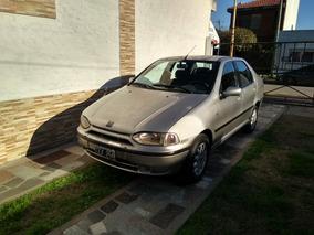 Fiat Siena 1.6 Hl Stile 1999