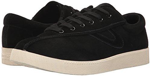 Zapatos Para Hombre (talla 41 Col / 9.5us) Tretorn Nylite16