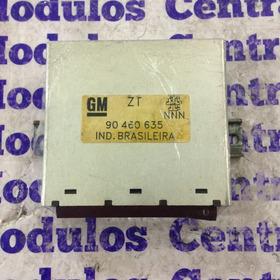 Módulo Conforto Gm Calibra/vectra/astra 90 460 635 90460635