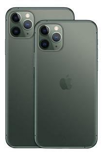 iPhone 11 Pro Max 64gb Caja Sellada Libres Gtia Fac A B