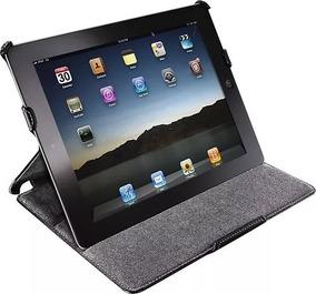 Capa Case Para iPad 2 3 E 4 Targus Promoção